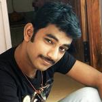 Satheesh K.
