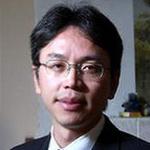 Wang Y.