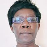 Stella Okowa
