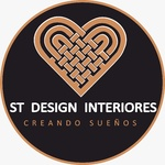 ST Design Interiores