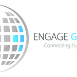 EngageGroup