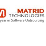 MATRID T.