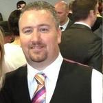 Carl W.'s avatar