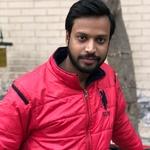 Ramkesh
