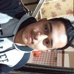 Ahmad Baig