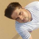 Priyankara