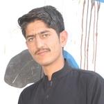 Musawar