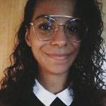 Francesca L.'s avatar