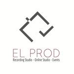EL Prod
