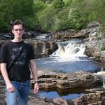 Jake S.'s avatar