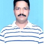 Parminderjit Singh