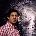 Mohammad Naveed