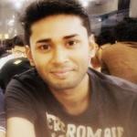 Rayan Chowdhury