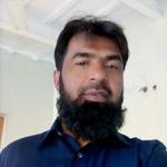 Muhammad Ramzan B.