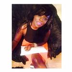 Maureen Okello