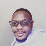 Chidera Ukwuoma