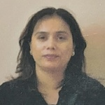 Shereen A.