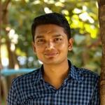 Bhavin Rana