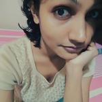 Isuri M.'s avatar