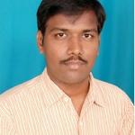 Venu Gopal Sarla