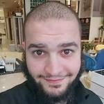 Hussein E.'s avatar
