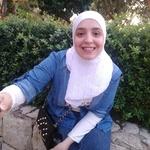 Amani H.'s avatar