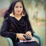 Afshan