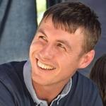 Adam B.'s avatar