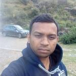 Sanju Tanwar