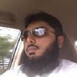Shahzad S.