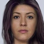 Tatyana's avatar