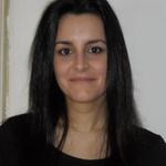 Catia Machado