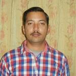 Sudeep S.'s avatar