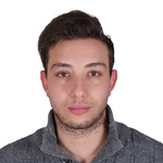 Abderraouf S.