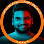 GraphyPix's avatar