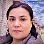 Dildora O.'s avatar