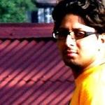 Amitpal Singh D.