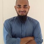 MD RAHAD TAHMID S.'s avatar