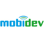 MobiDev C.