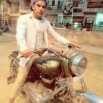Gadhwali Boy D.