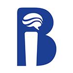Infibrain Technologies LLP's avatar