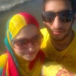 Shahzeen S.