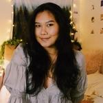 Krismantie C.'s avatar