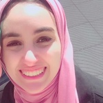 Zeinab M.