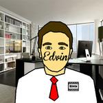 Edvin Z.