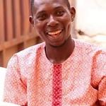 Awolowo Abiola
