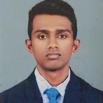Ishan's avatar