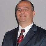 Georgios A.
