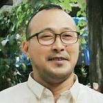 Erwin Christian