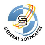 General S.